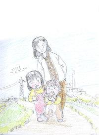 Hachi111
